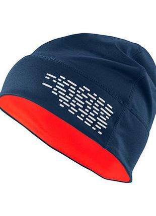 Термо функциональная шапка тсм тchibo германия.