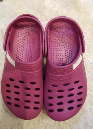 Кроксы аквамокасины каралоходы сабо аквашузы hottuna аналог crocs