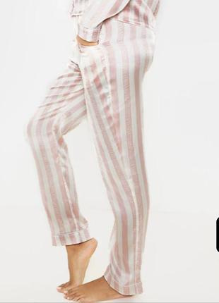 Пижамные / домашние штаны