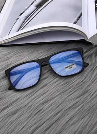 Компьютерные очки для работы за компьютером, окуляри для пк із захистом антиблік