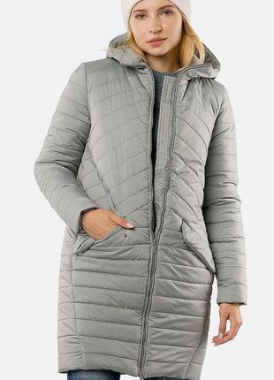 Пальто, куртка  mr520