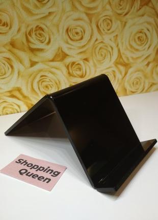 Подставка для телефона, планшета, гаджетов