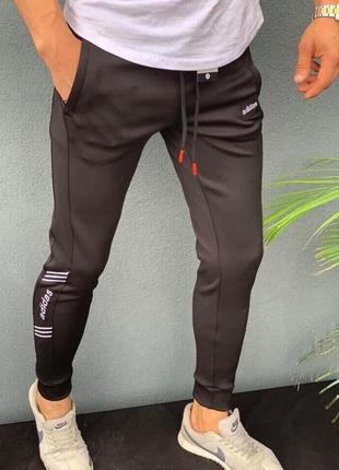 Cпортивные штаны adidas