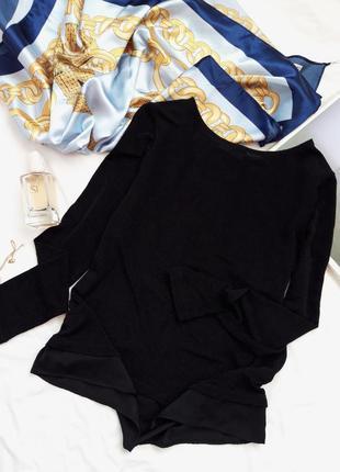 Кофта , блузка