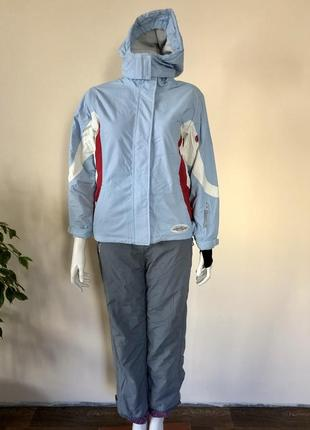Лыжный костюм,лыжные штаны,лыжная куртка,лыжные брюки
