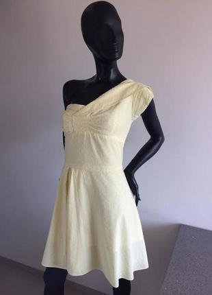 Платье topshop 10(38).