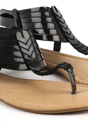 Стильные женские сандалии plato!!! jc2045