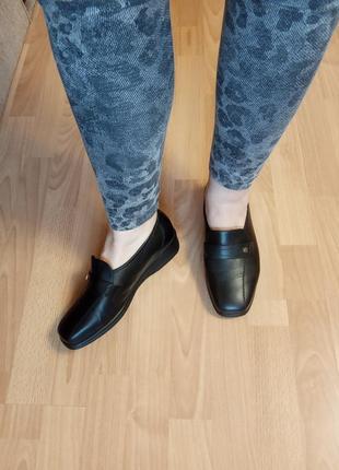Италия,роскошные,красивые,кожаные туфли,туфельки,полуботинки,лоферы