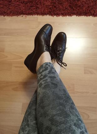 Италия,роскошные,красивые,кожаные ботильоны,туфли,туфельки,ботильены