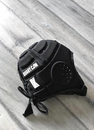 Регбийный шлем kooga m size