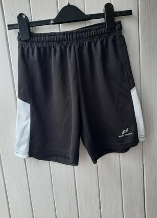 Спортивные штаны pro touch 140р