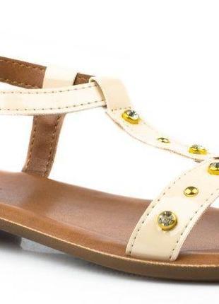 Шикарные женские сандалии, вьетнамки фирмы plato!!! jm121