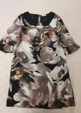 Нежные платья 146