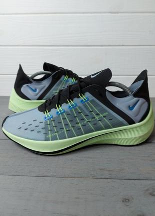 Супер стильні кросівки nike