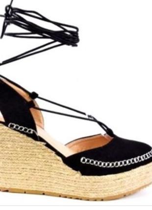 Босоніжки vices 39,40,41 босоножки туфли сандали