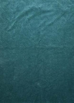 Полотенце для шезлонга.
