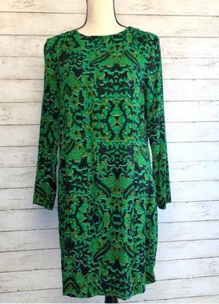 Продаю прелестное платье