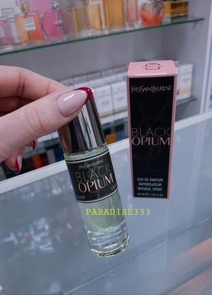 Пробники / духи / парфюм / парфуми жіночі !