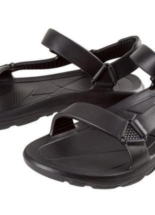 Босоножки сандалии esmara