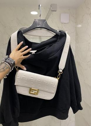 Чёрная плотная кофта свитшот толстовка дизайнерская в стиле isabel marant
