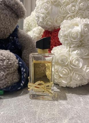 Обмен/ продажа оригинальная парфюмерия  б/у по выгодным ценам!!!
