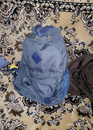 Рюкзак 💞