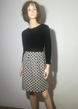 """Шикарная юбка от """"cos"""""""