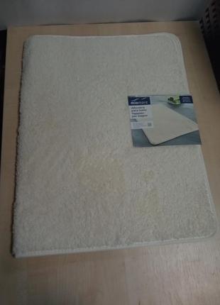 Килимок для ванни коврик в ванную miomare