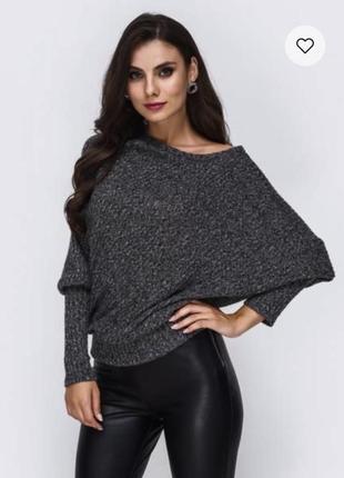Шерстяной свитер. свитерок. светшот. пуловер. кардиган. кофточка.кофт