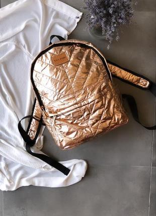 Рюкзак vivi