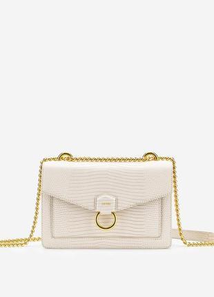 Стильная брендовая сумка блогеров jw pei crossbody оригинал в наличии
