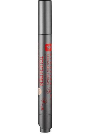 Erborian touch pen clair консилер корректор