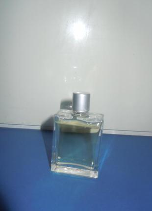 Лосьон после бритья next aftershave 30 ml, англия. оригинал.