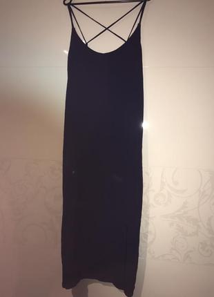 Minimum-датское дизайнерское платье! p.-40
