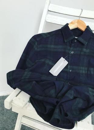 Байкова чоловіча сорочка