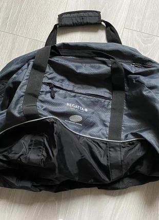 Спортивная сумка regatta