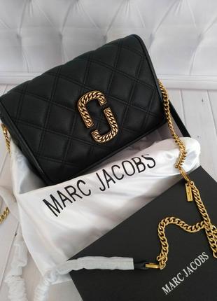 Кожаная брендовая сумочка 🔥sale🔥