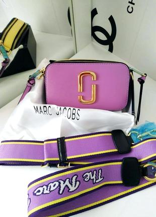 Брендовая сумочка 🔥crazy sale🔥