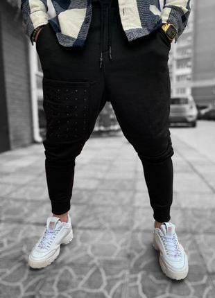Cпортивные штаны
