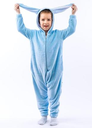 Кігурумі, кигуруми, пижама