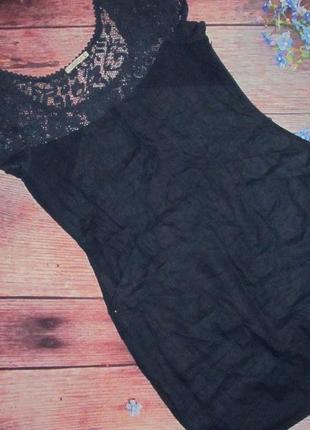 Шикарное льняное платье и много других новых брэндовых вещей по доступных ценах (подписывайтесь)