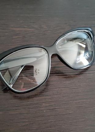 Очки для зрения, оправа для очков oodji