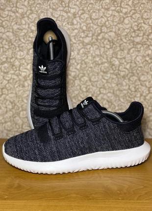 Кроссовки adidas tubular shadow bb8826 оригинал размер 44 2/3