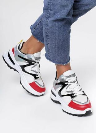 Крутые кроссовки   s t