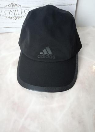 Кепка/бейсболка adidas