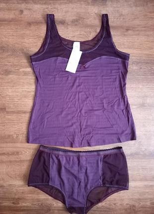 Комплект женский размер 52-54