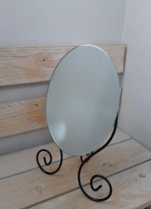 """Зеркало """"ikea"""" (myken)"""