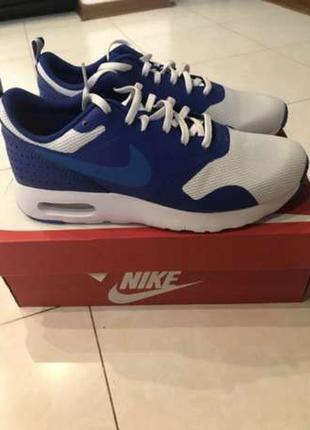 6c2244f9 Синие женские кроссовки 2019 - купить недорого вещи в интернет ...