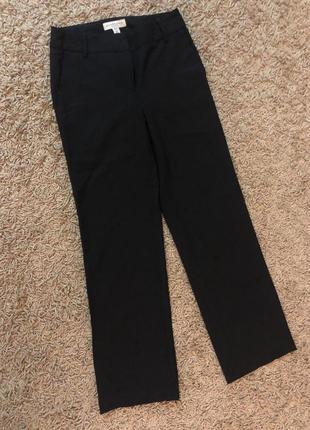 Брендові штани  burberry 34-36 роз