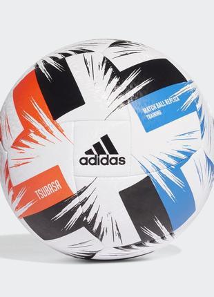 Мяч футбольный adidas tsubasa training fr8370